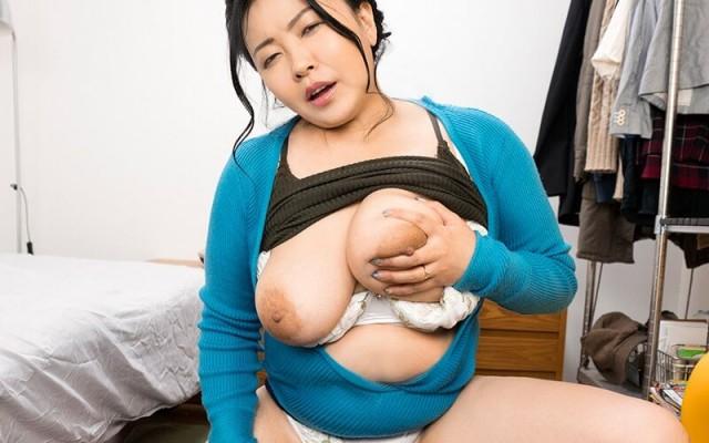 寺島志保の着衣セックス