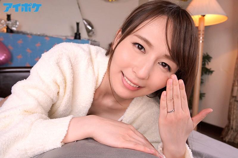 希崎ジェシカの笑顔