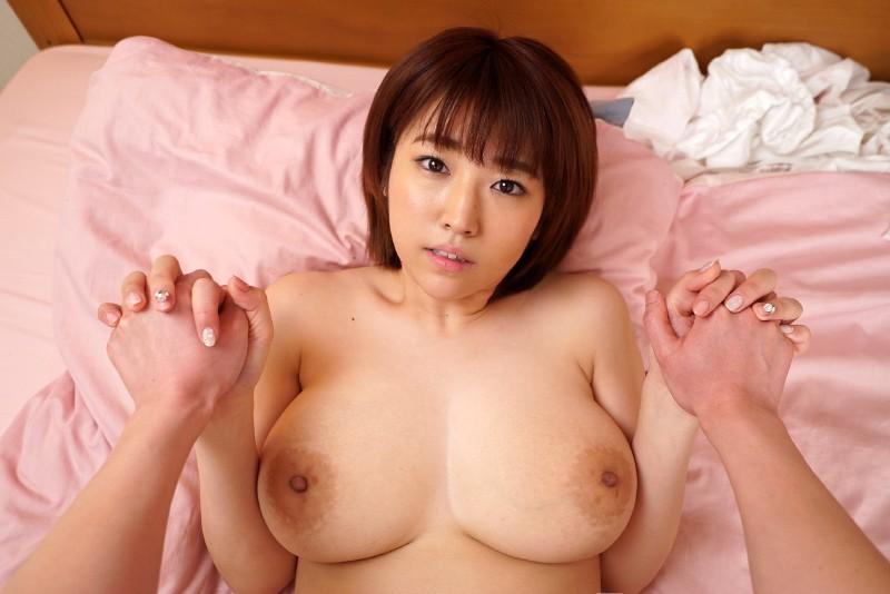 松本菜奈実のセックス